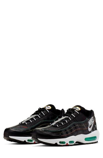 Nike Sneakers AIR MAX 95 SE SNEAKER