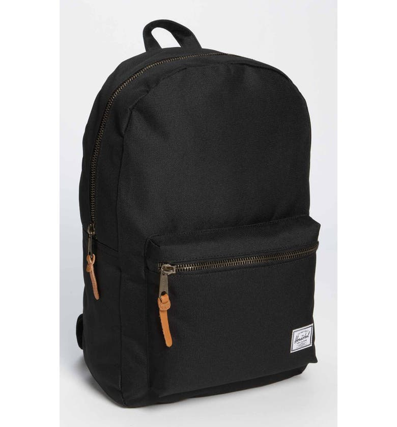 cheap sale where can i buy good looking Herschel Supply Co. Settlement Backpack | Nordstrom