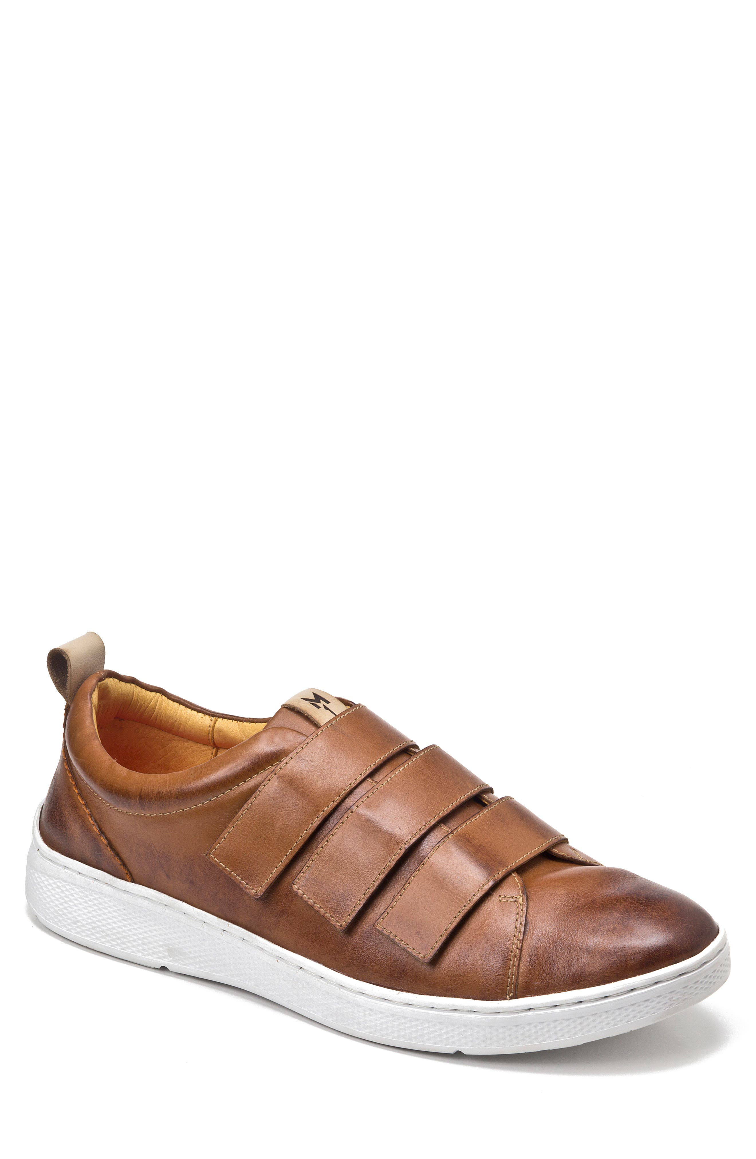 Image of Sandro Moscoloni Sandro Moscolini Mert Strap Sneaker