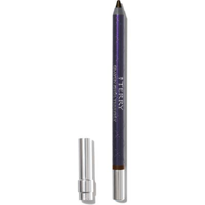 By Terry Crayon Kohl Terribly - 2 - Brown Stellar