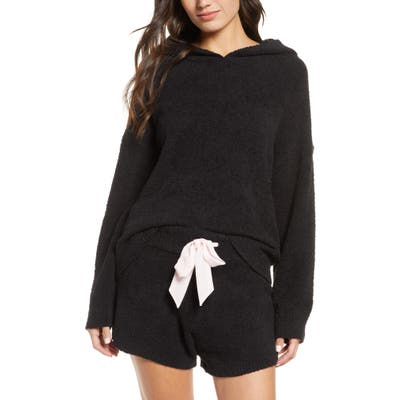 Honeydew Intimates Snow Angel Sweater Hoodie
