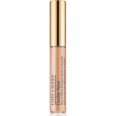 Estee Lauder Double Wear Stay-In-Place Flawless Wear Concealer - 2N Light Medium