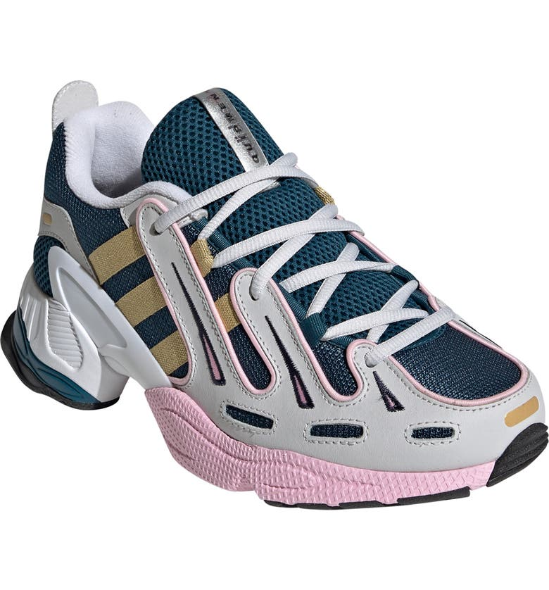 ADIDAS EQT Gazelle Sneaker, Main, color, 020