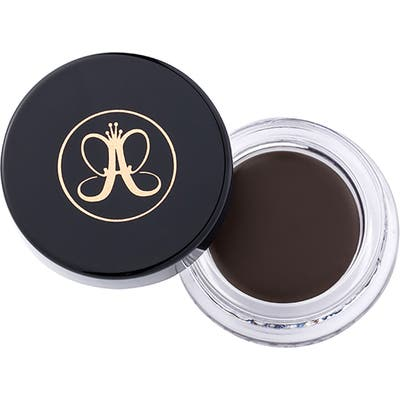 Anastasia Beverly Hills Dipbrow Pomade Waterproof Brow Color - Ebony