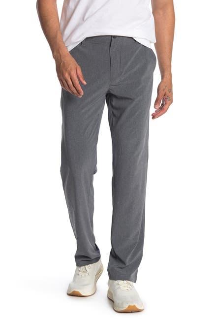 Image of Oakley Take Pro Golf Pants