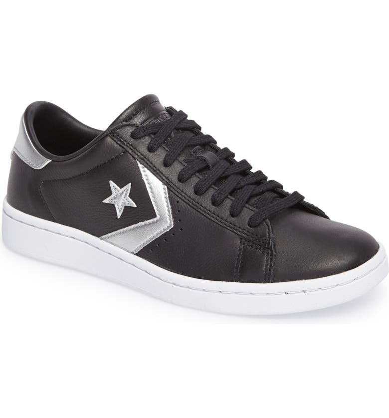 Pro Leather LP Sneaker