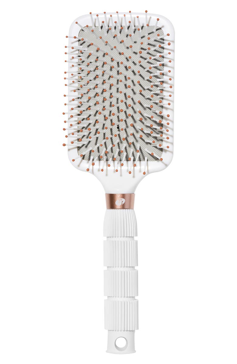 T3 Dry Vent Professional Brush, Main, color, NO COLOR