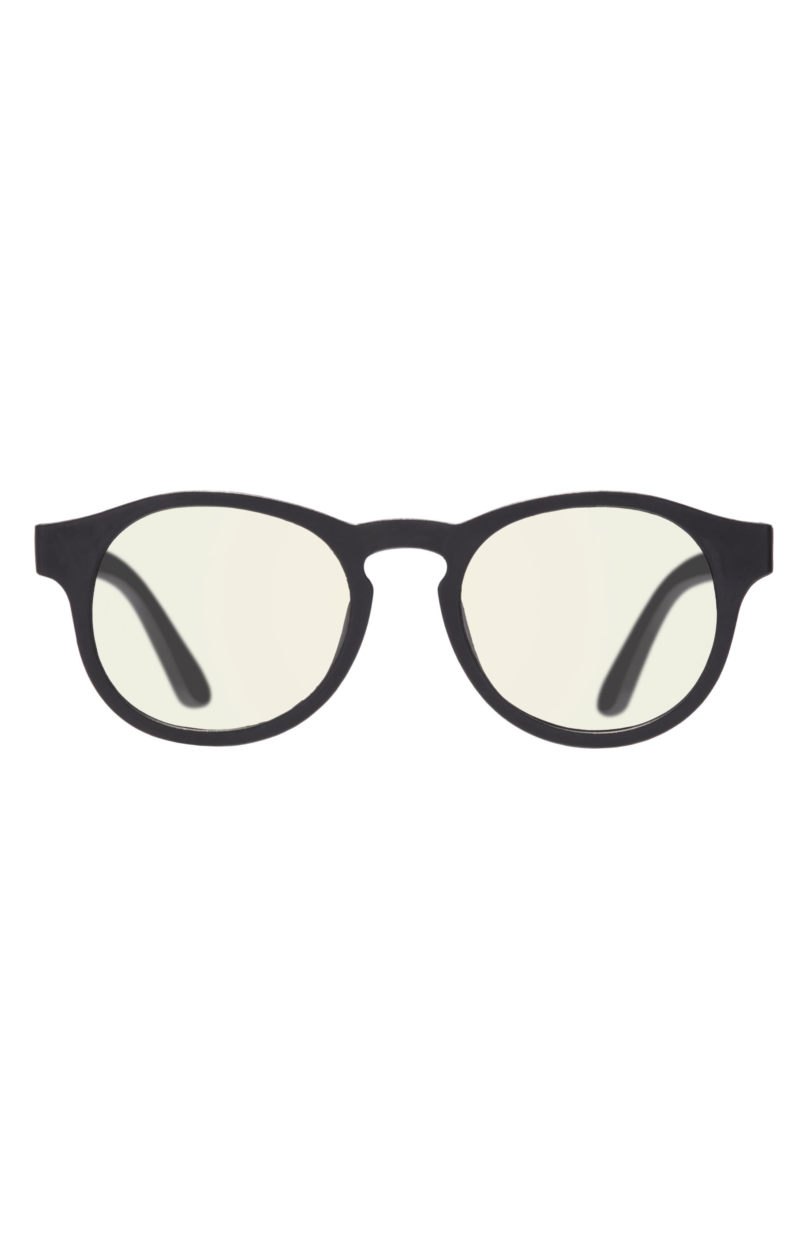 Image of BABIATORS Screen Savers Blue Light Glasses - Large