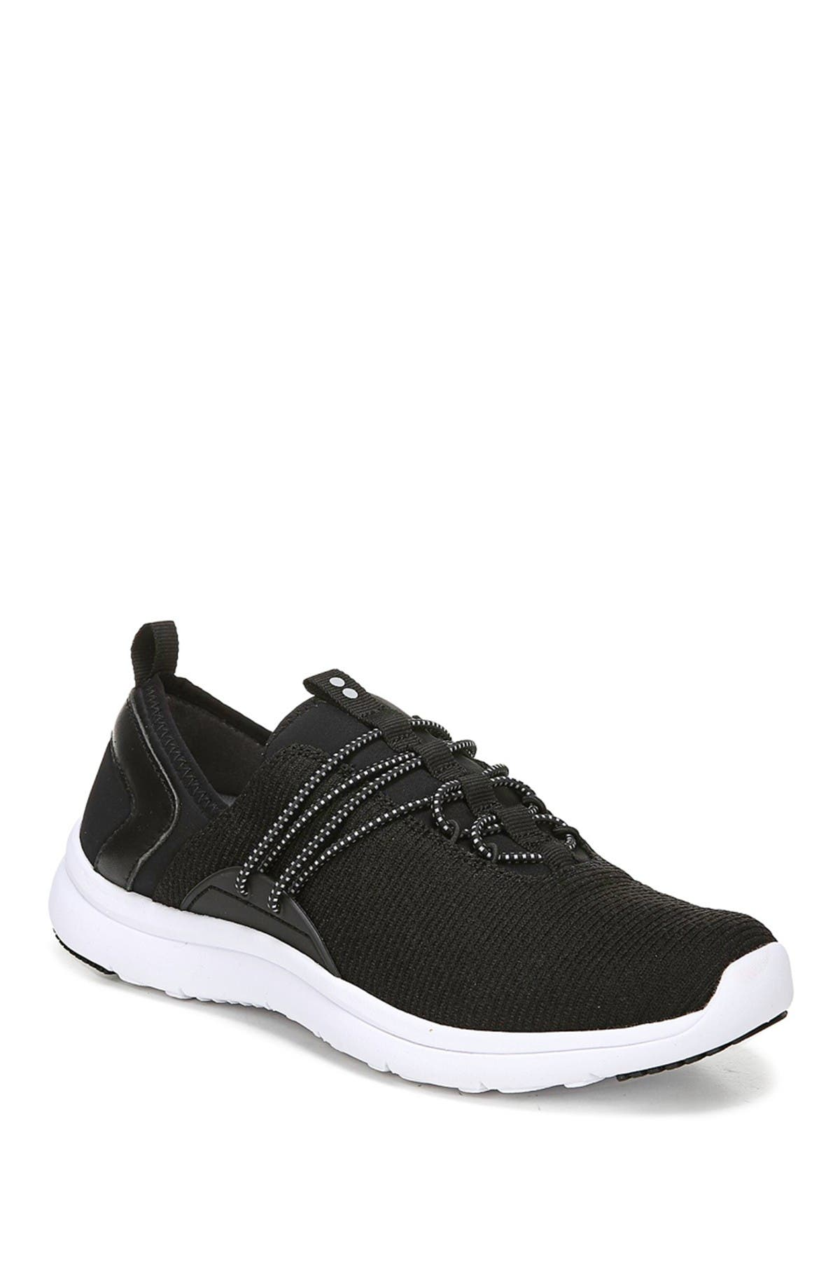 Ryka | Chandra Knit Walking Shoe - Wide