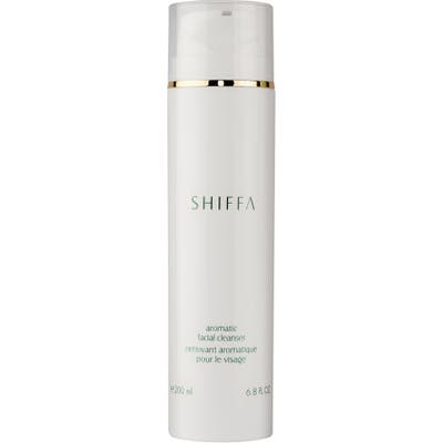 Shiffa Aromatic Facial Cleanser