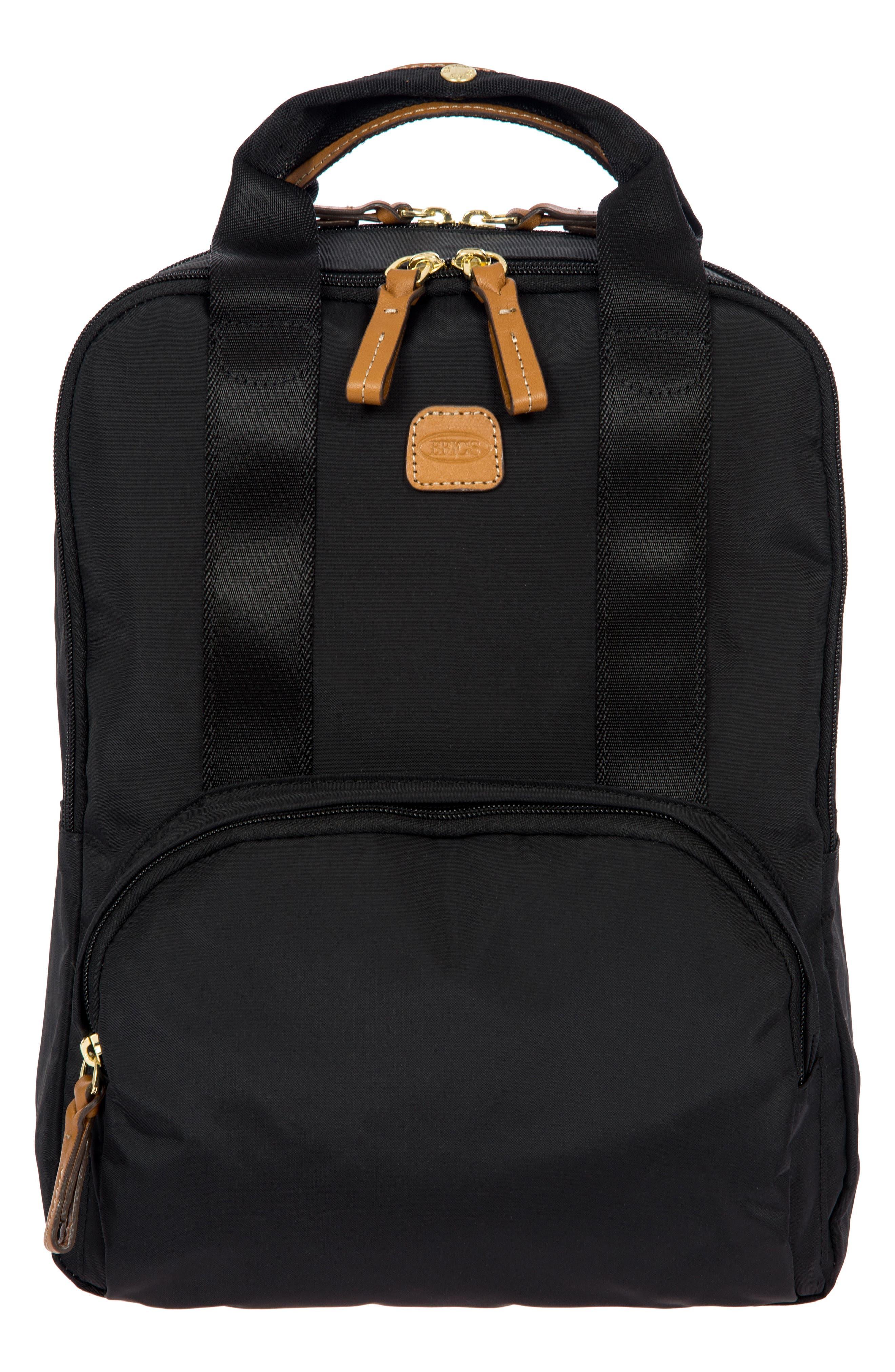 X-Bag Travel Backpack