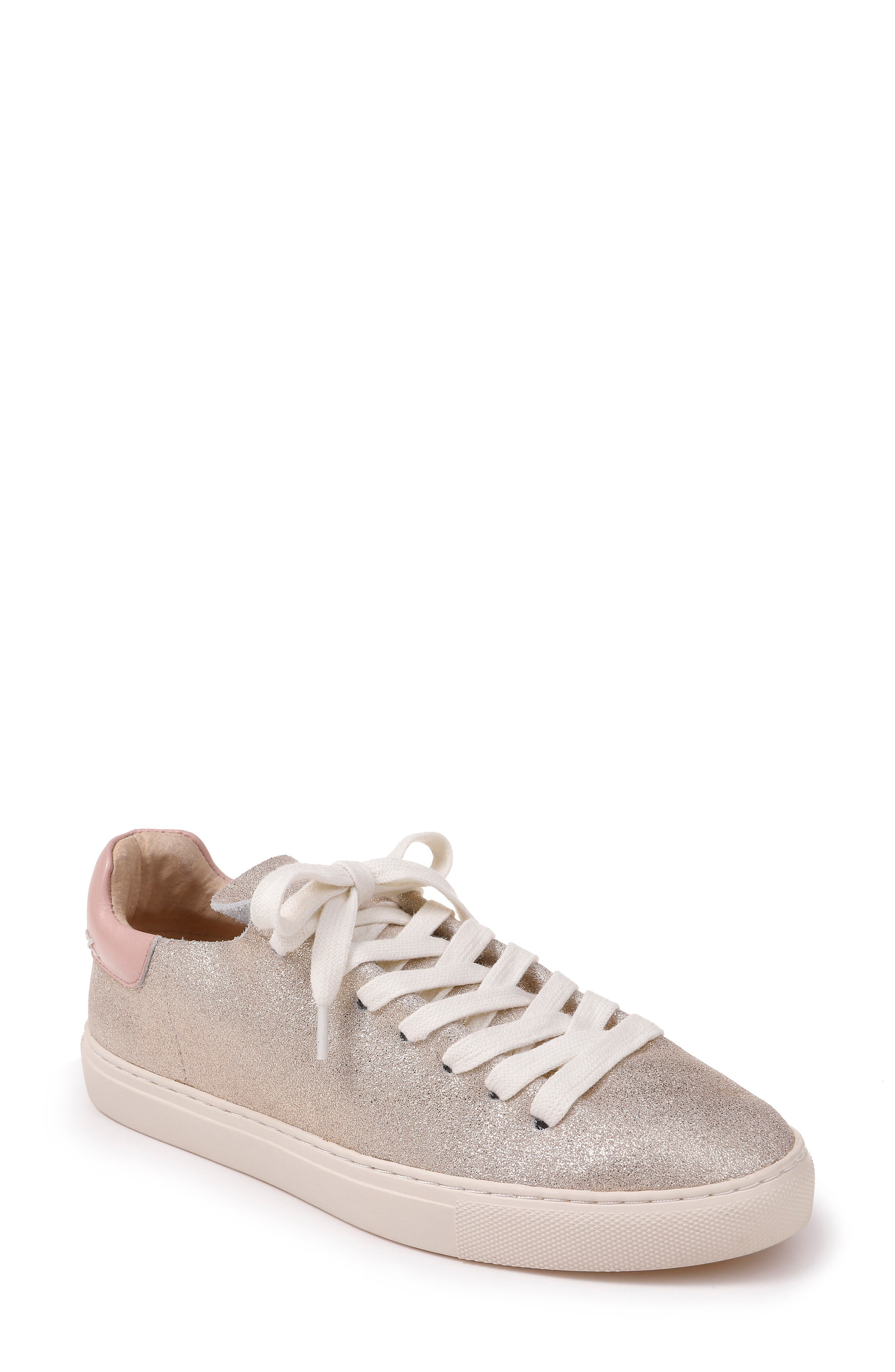Splendid Hickort Sneaker, Beige