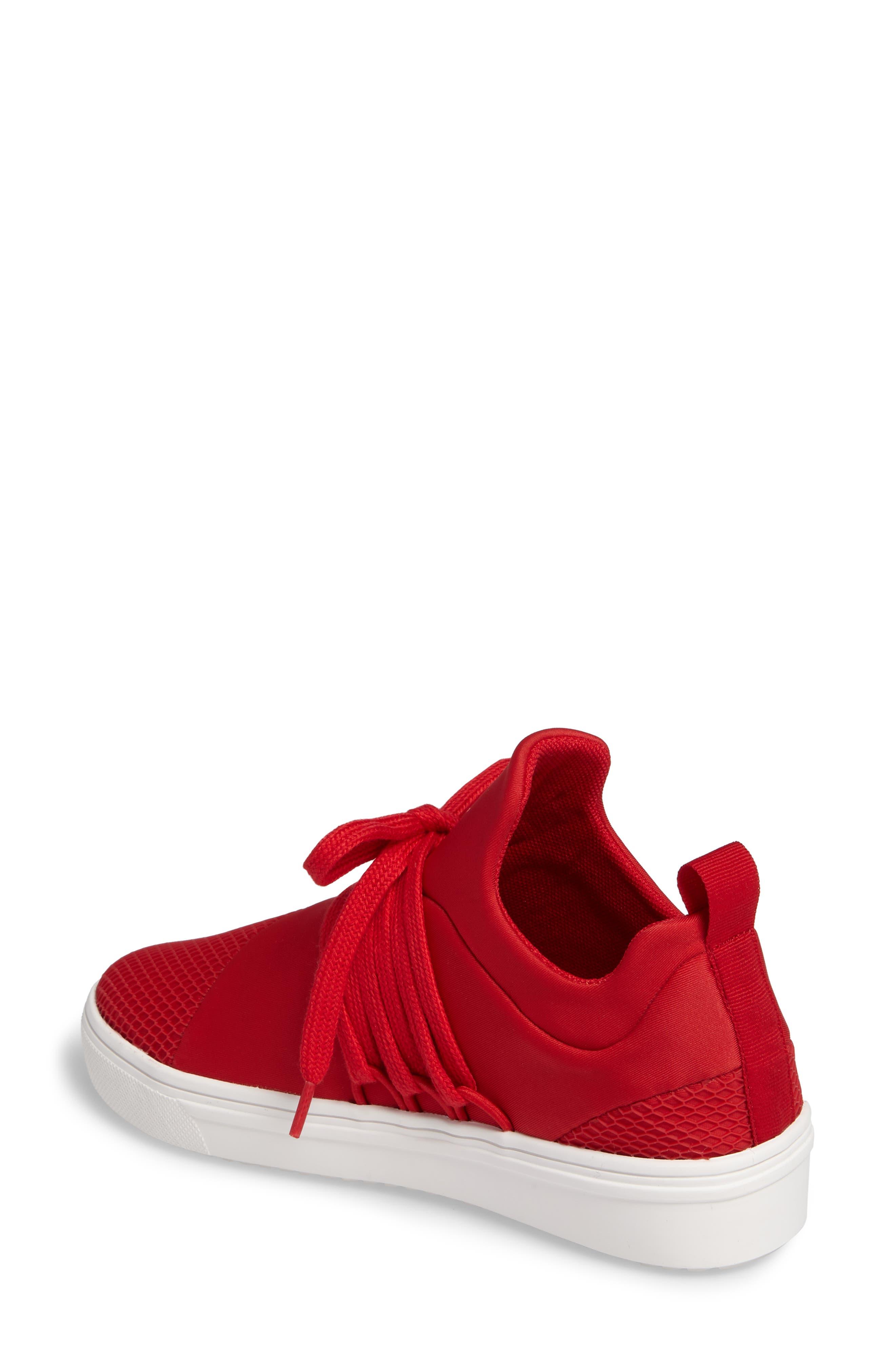 ,                             Lancer Sneaker,                             Alternate thumbnail 38, color,                             618