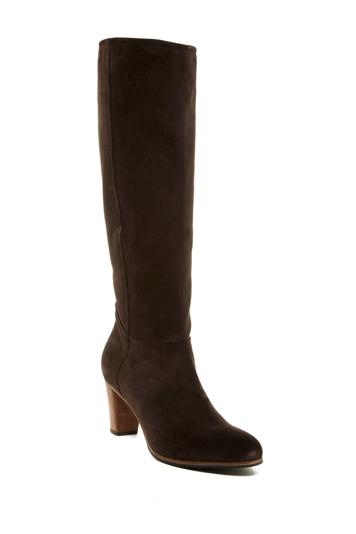 Image of Alberto Fermani Loreo Tall Boot