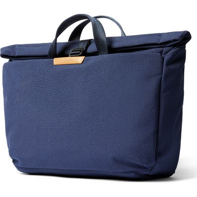 Bellroy System Work Bag - Blue