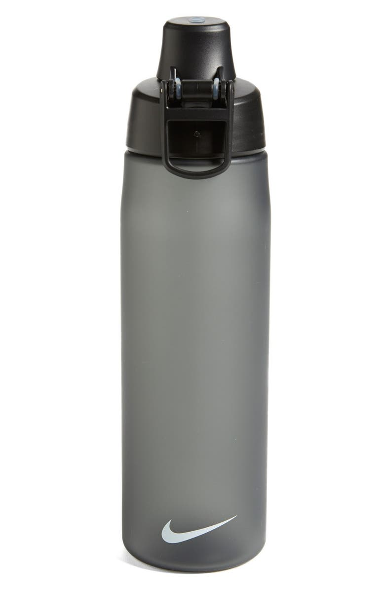 NIKE 'Core' Water Bottle, Main, color, 030