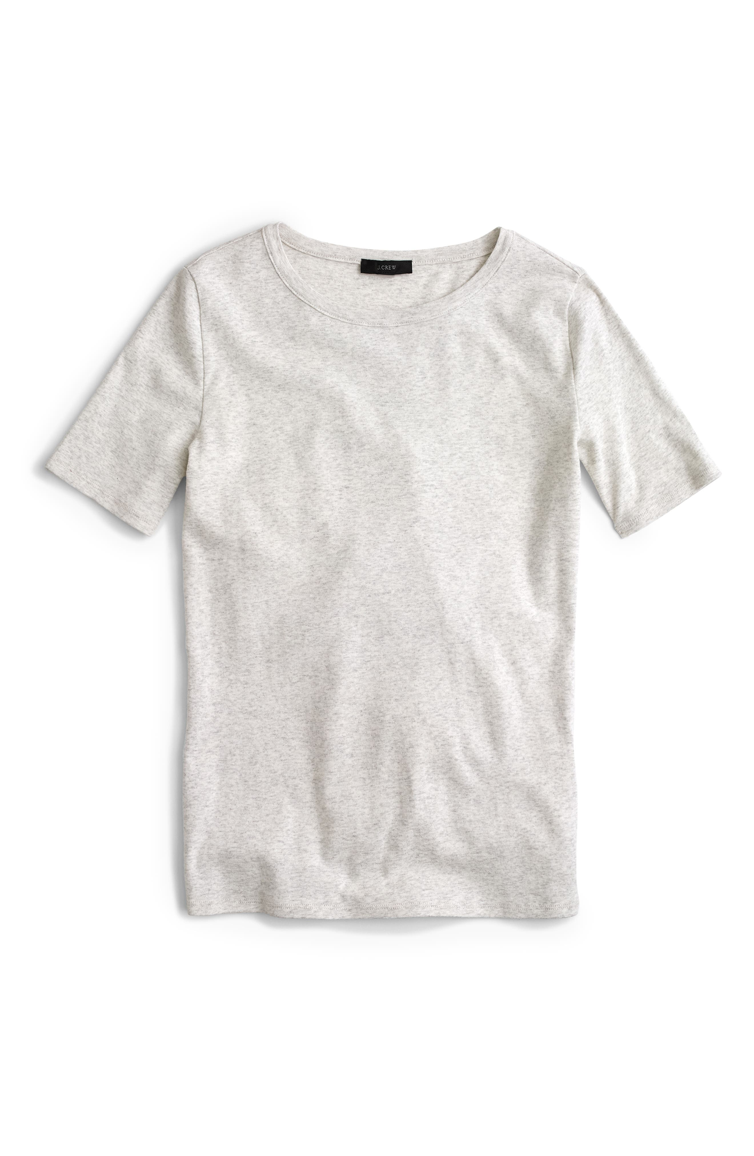 ,                             New Perfect Fit Tee,                             Main thumbnail 14, color,                             445