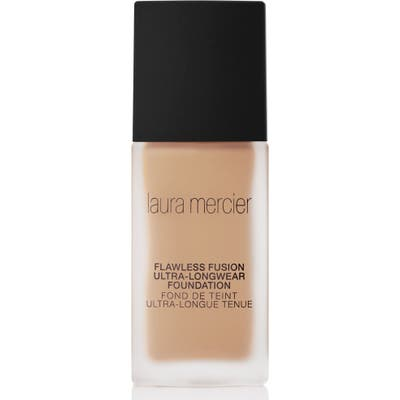 Laura Mercier Flawless Fusion Ultra-Longwear Foundation - 2N1 Cashew