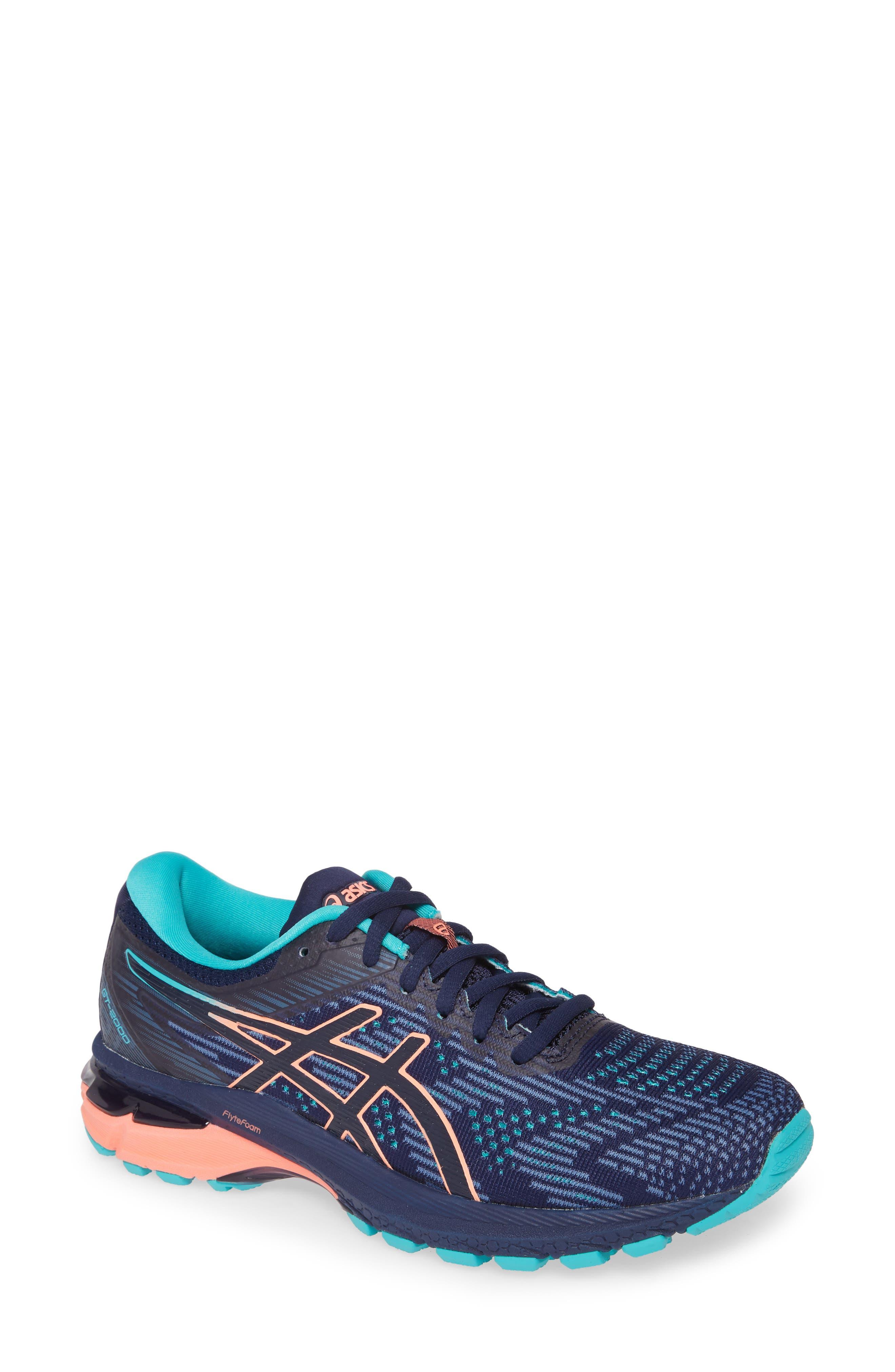 Image of ASICS Jolt 2 Neutral Running Sneaker
