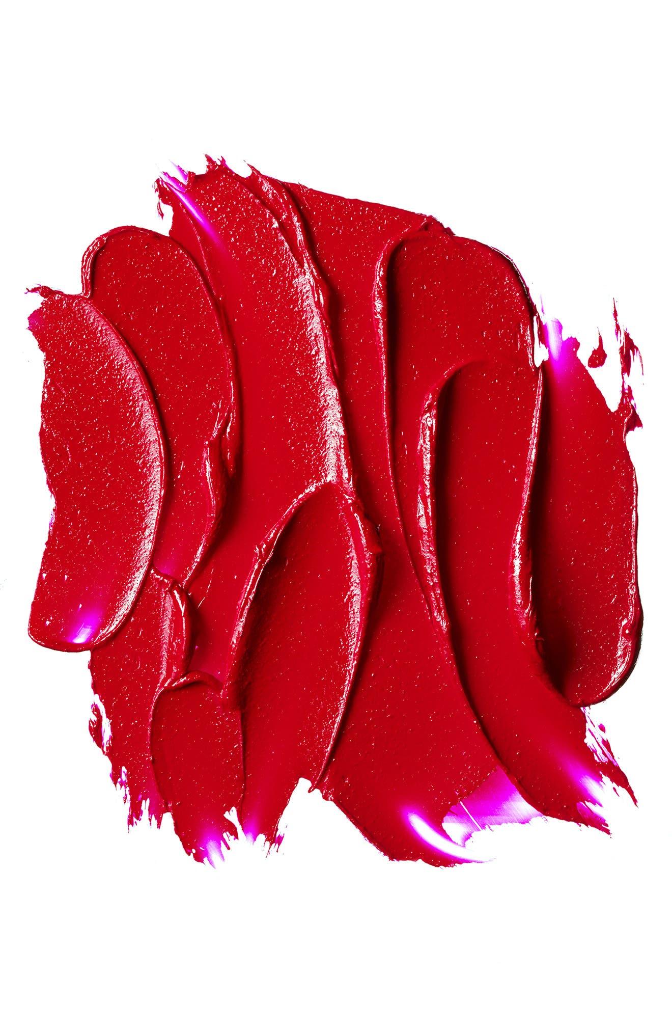 ,                             MAC Strip Down Nude Lipstick,                             Alternate thumbnail 555, color,                             623