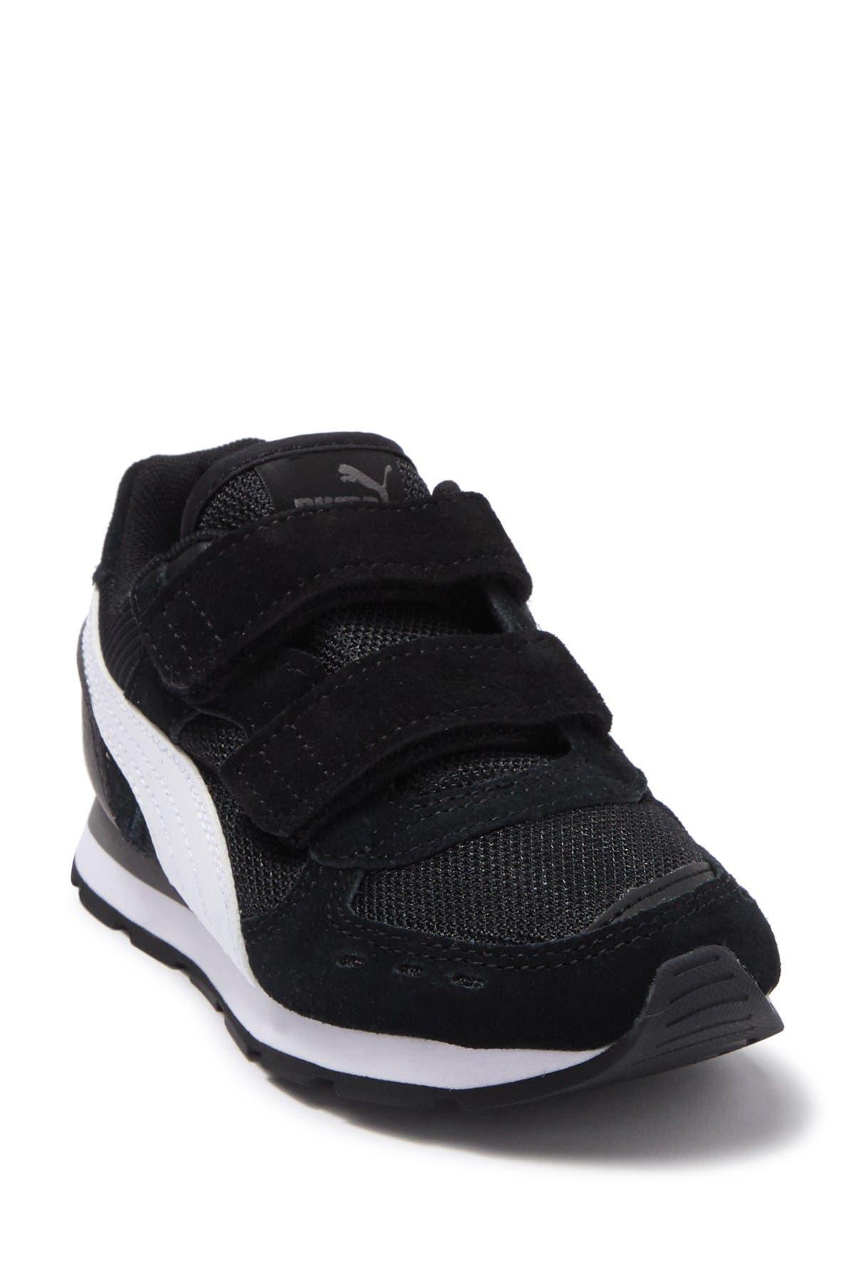 Image of PUMA Vista V PS Sneaker