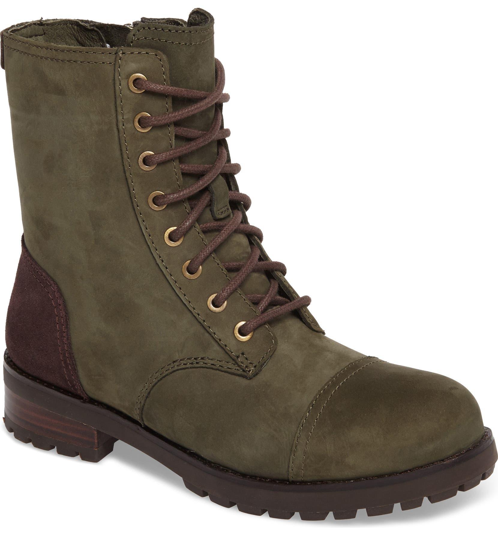 01c2a51e95f Kilmer Boot