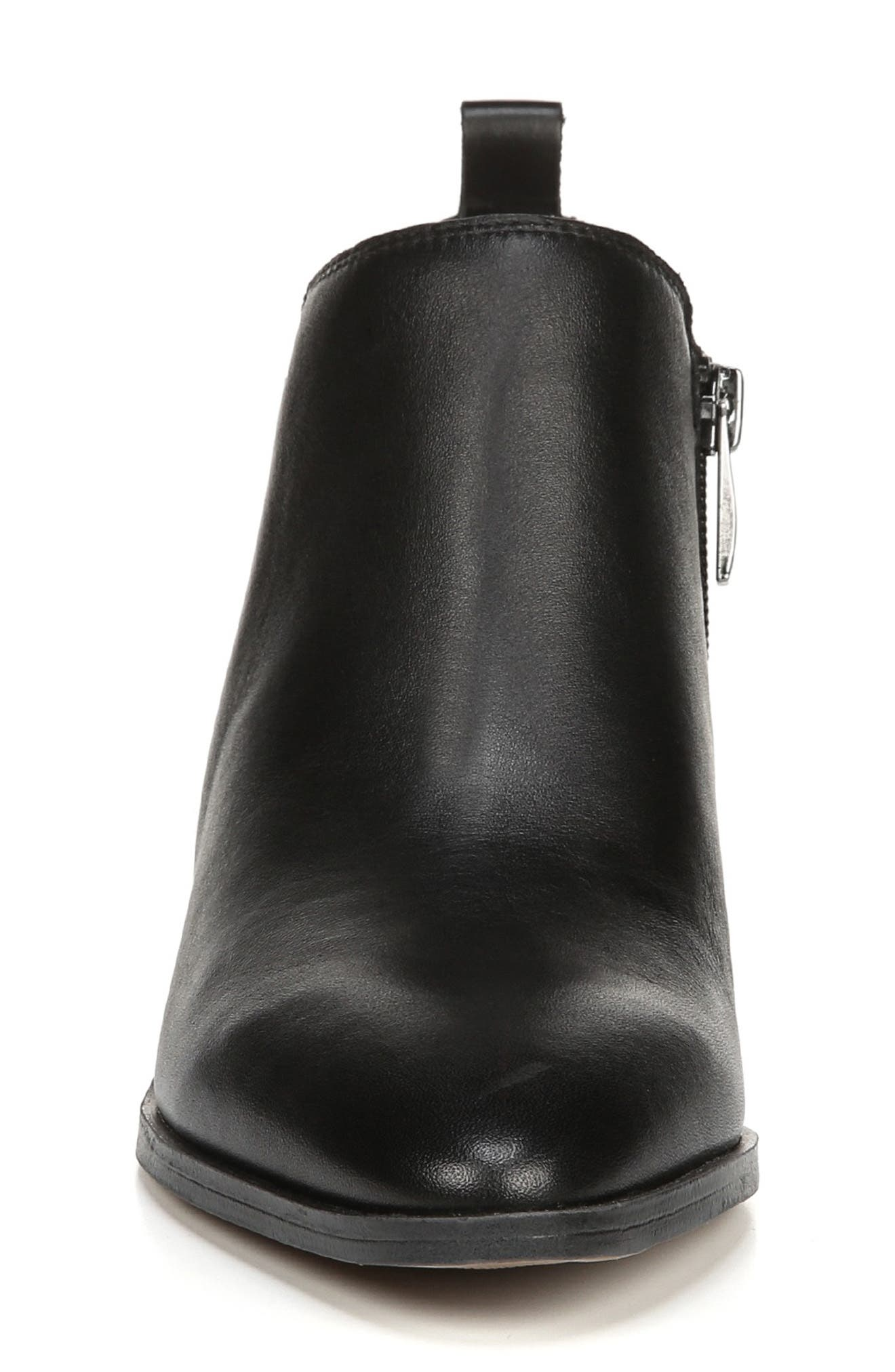 ,                             Arden Bootie,                             Alternate thumbnail 13, color,                             003