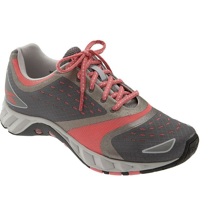 Discover The Latest Reebok Womens Climbing Shoes Collections