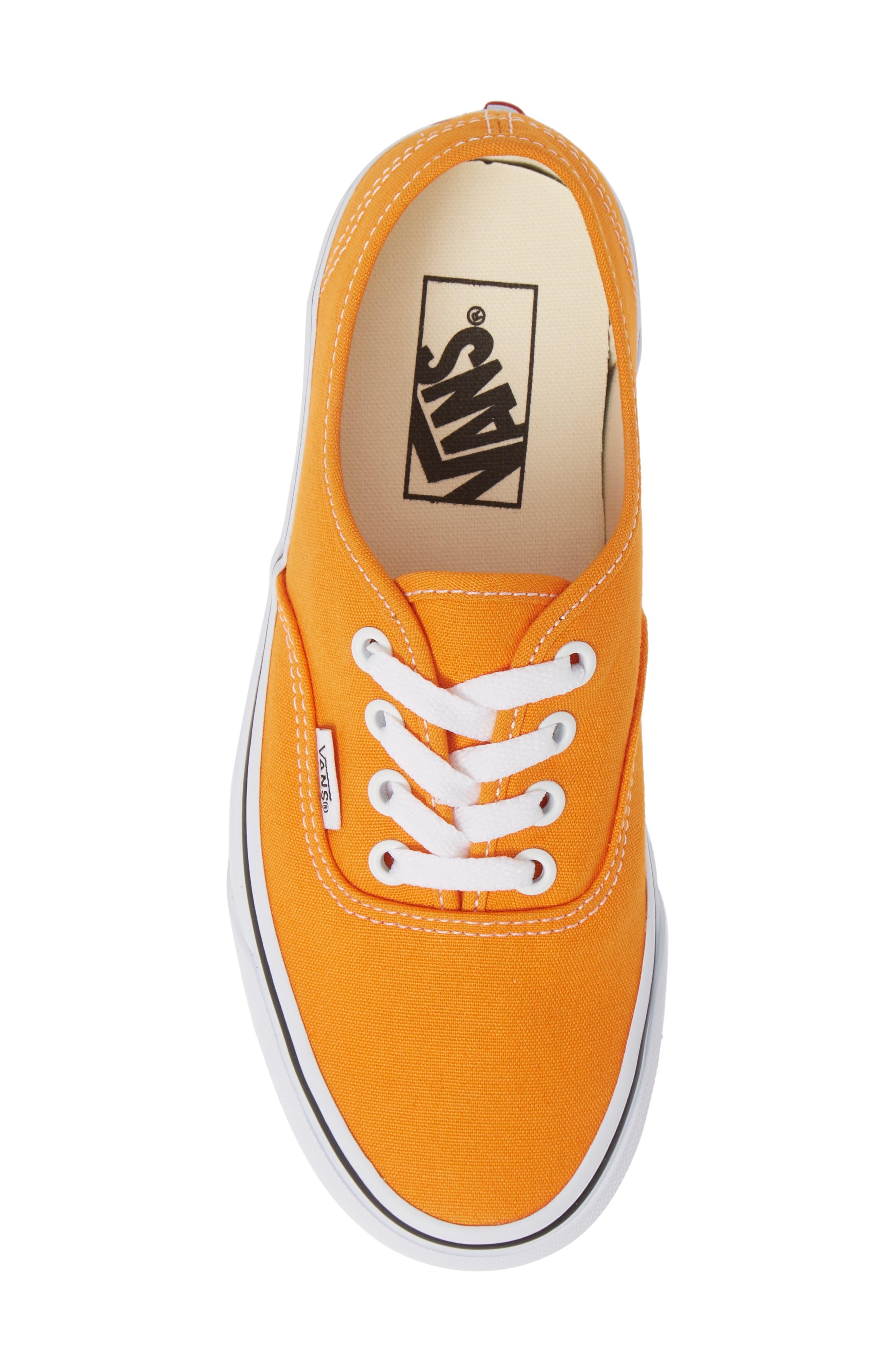 ,                             'Authentic' Sneaker,                             Alternate thumbnail 491, color,                             802