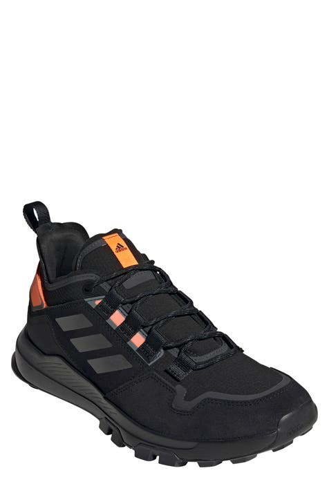 Men's Adidas Hiking Shoes | Nordstrom