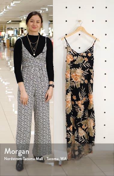 The Best Dress Sleeveless Maxi Dress, sales video thumbnail