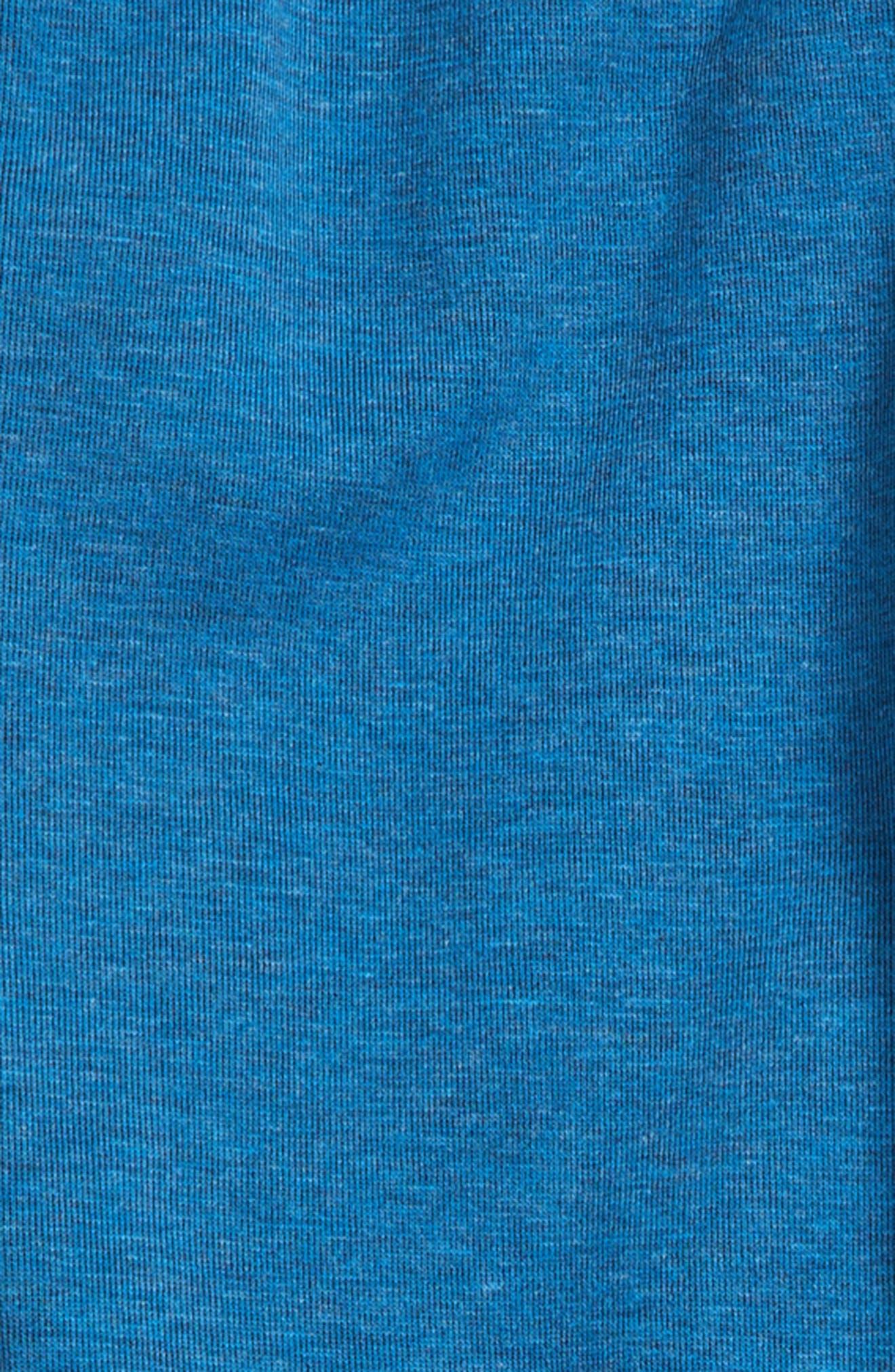 ,                             Tech Fleece Pants,                             Alternate thumbnail 22, color,                             400