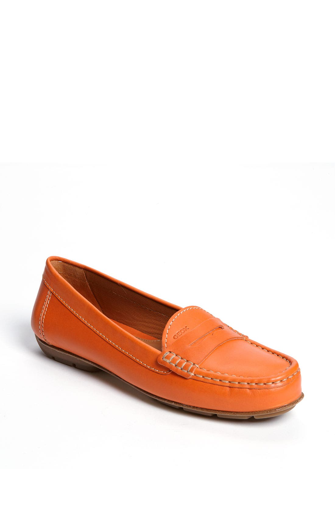 ,                             'Donna - Italy' Loafer,                             Main thumbnail 21, color,                             810