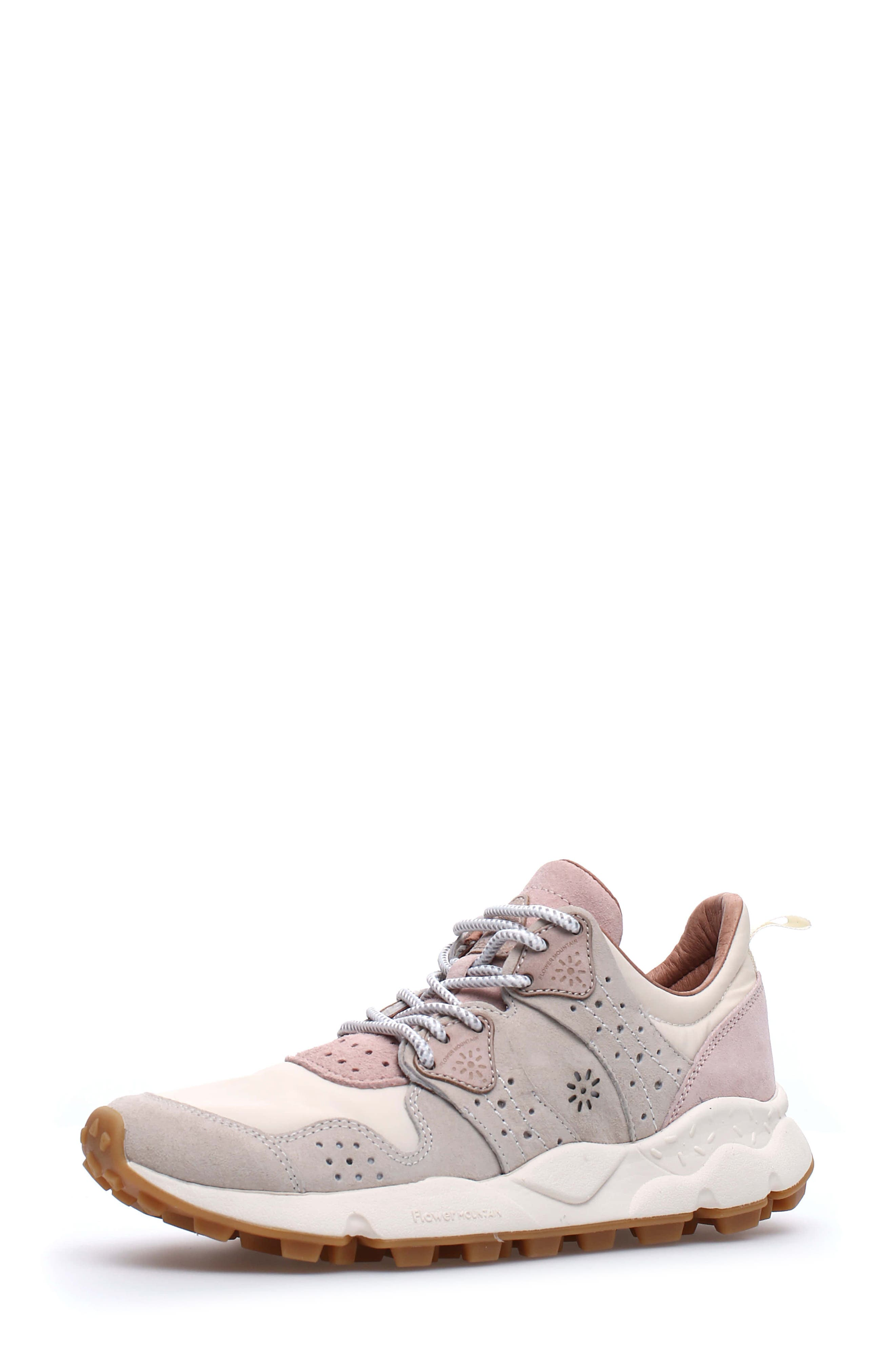 Corax Sneaker