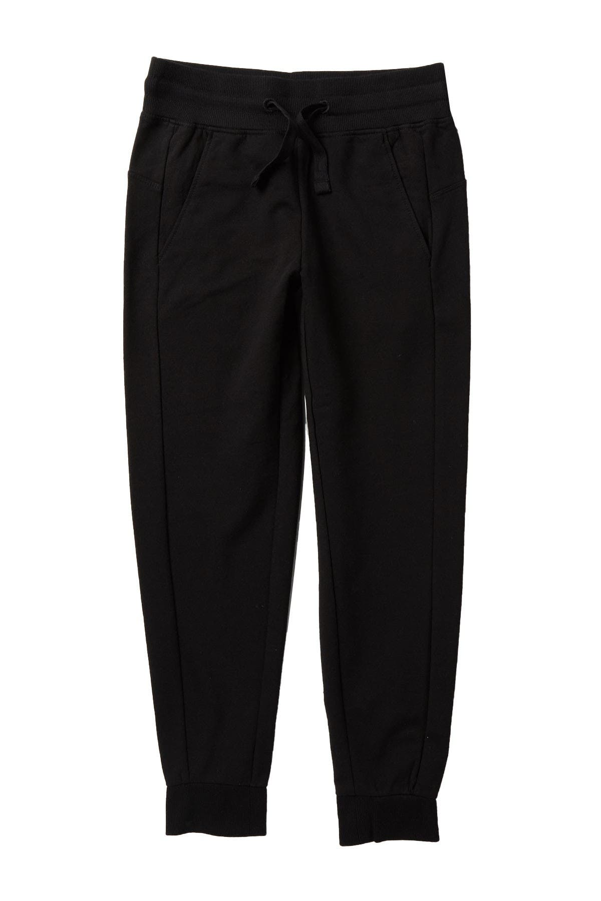 Z by Zella Girl Replay Slim Jogger Pants (Little Girls & Big Girls) at Nordstrom Rack