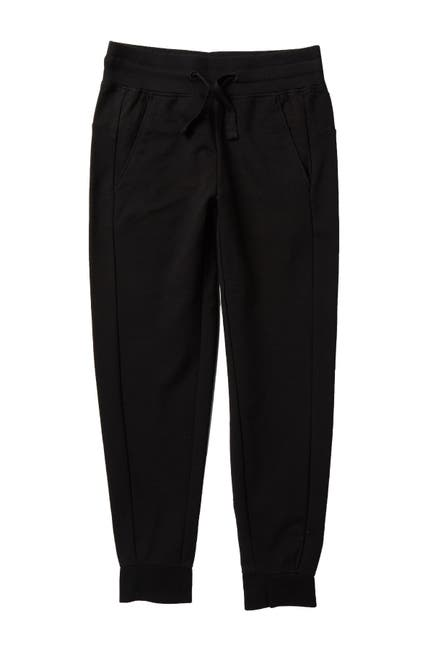 Image of Z by Zella Girl Replay Slim Jogger Pants (Little Girls & Big Girls)