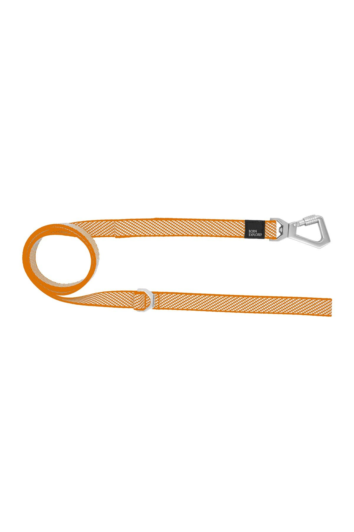 Image of Pet Life 'Escapade' Outdoor Series 2-in-1 Convertible Dog Leash & Harness - Medium