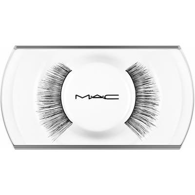 MAC 34 Lash False Lashes -