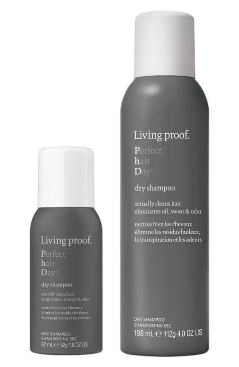 Living Proof New Beauty Makeup