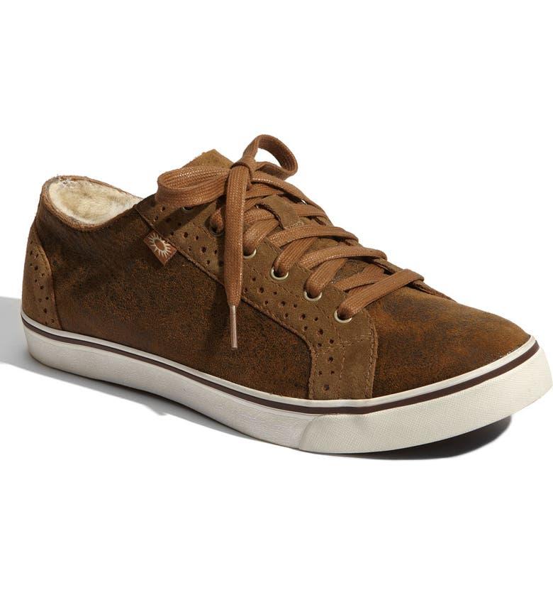 351a4dfc8ba Australia 'Roxford TF' Sneaker