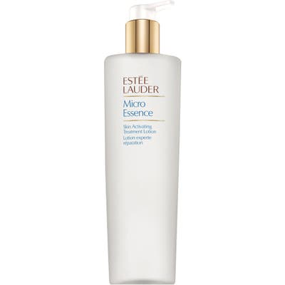 Estee Lauder Jumbo Micro Essence Skin Activating Treatment Lotion