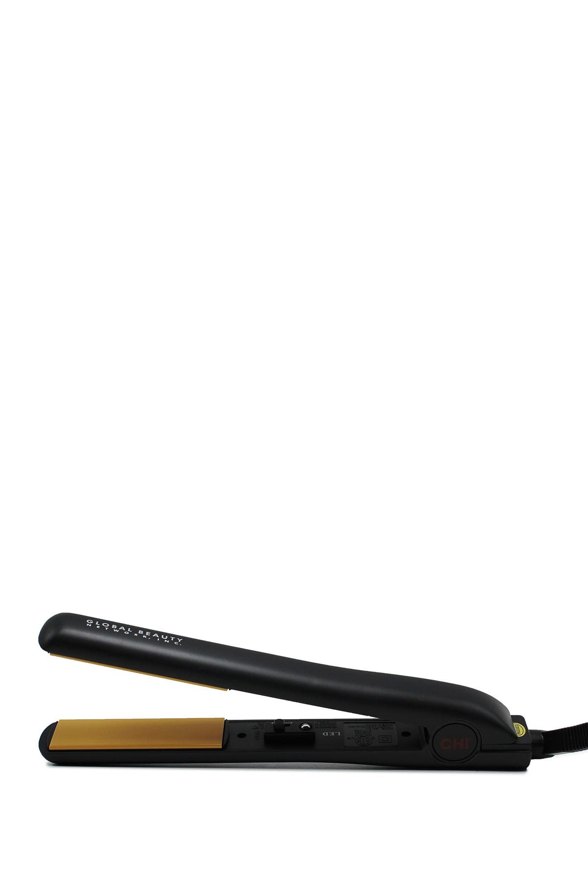 "Image of CHI Original 1"" Ceramic Hairstyling Iron"