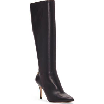 Louise Et Cie Sevita Tall Boot