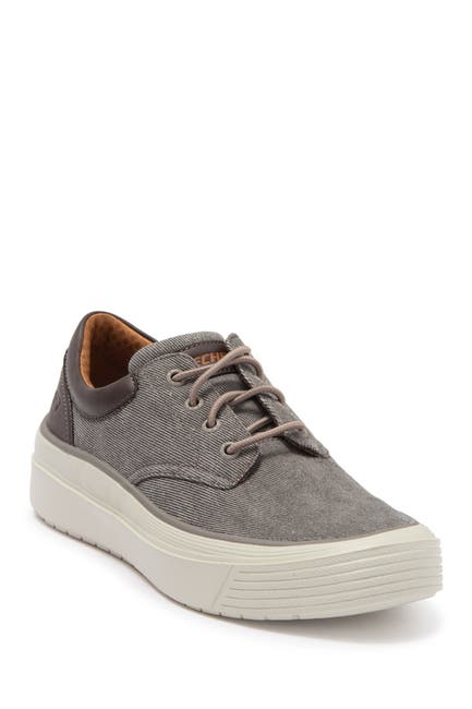 Image of Skechers Viewport - Talson Sneaker