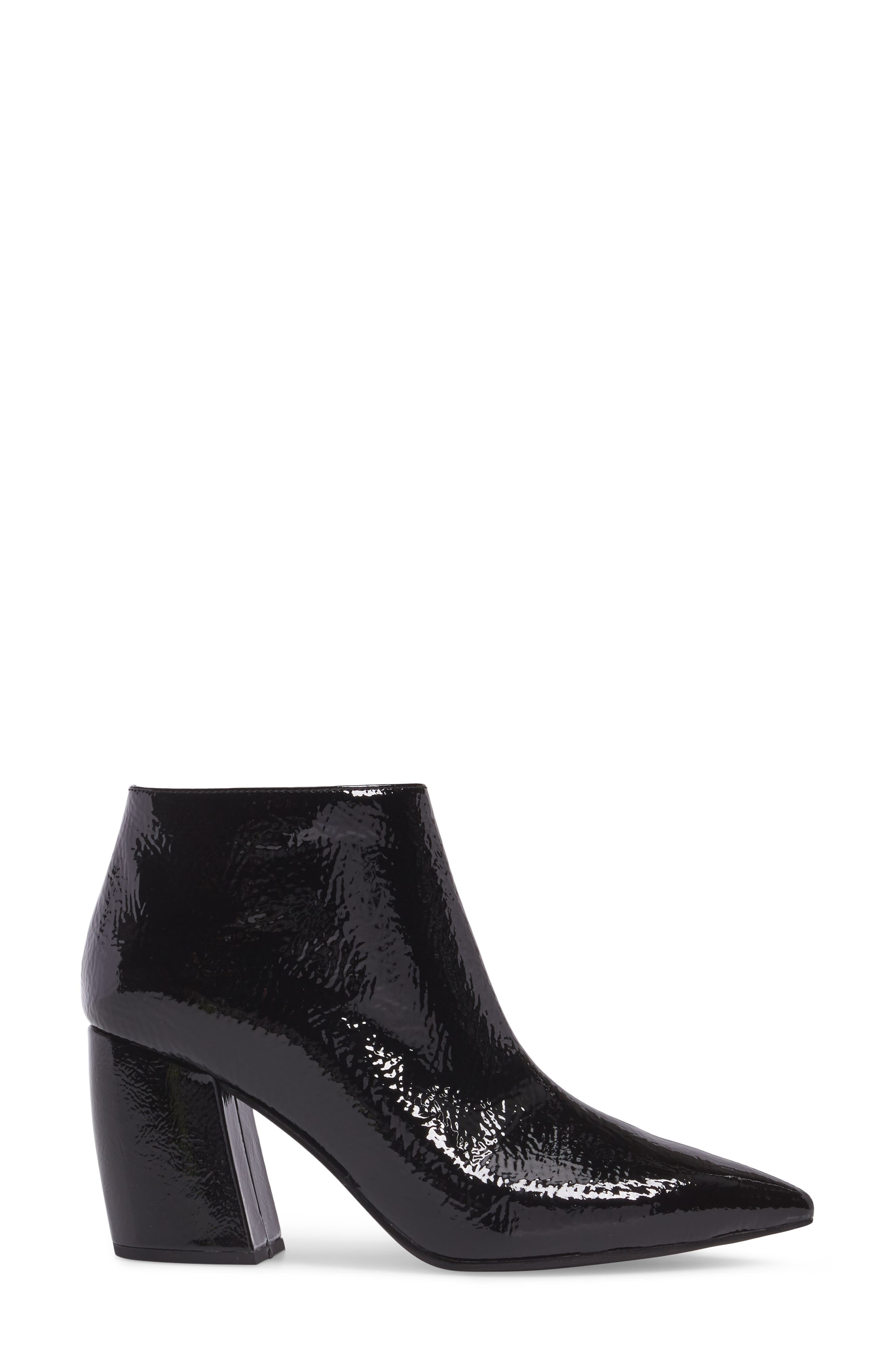 ,                             Total Ankle Bootie,                             Alternate thumbnail 15, color,                             012