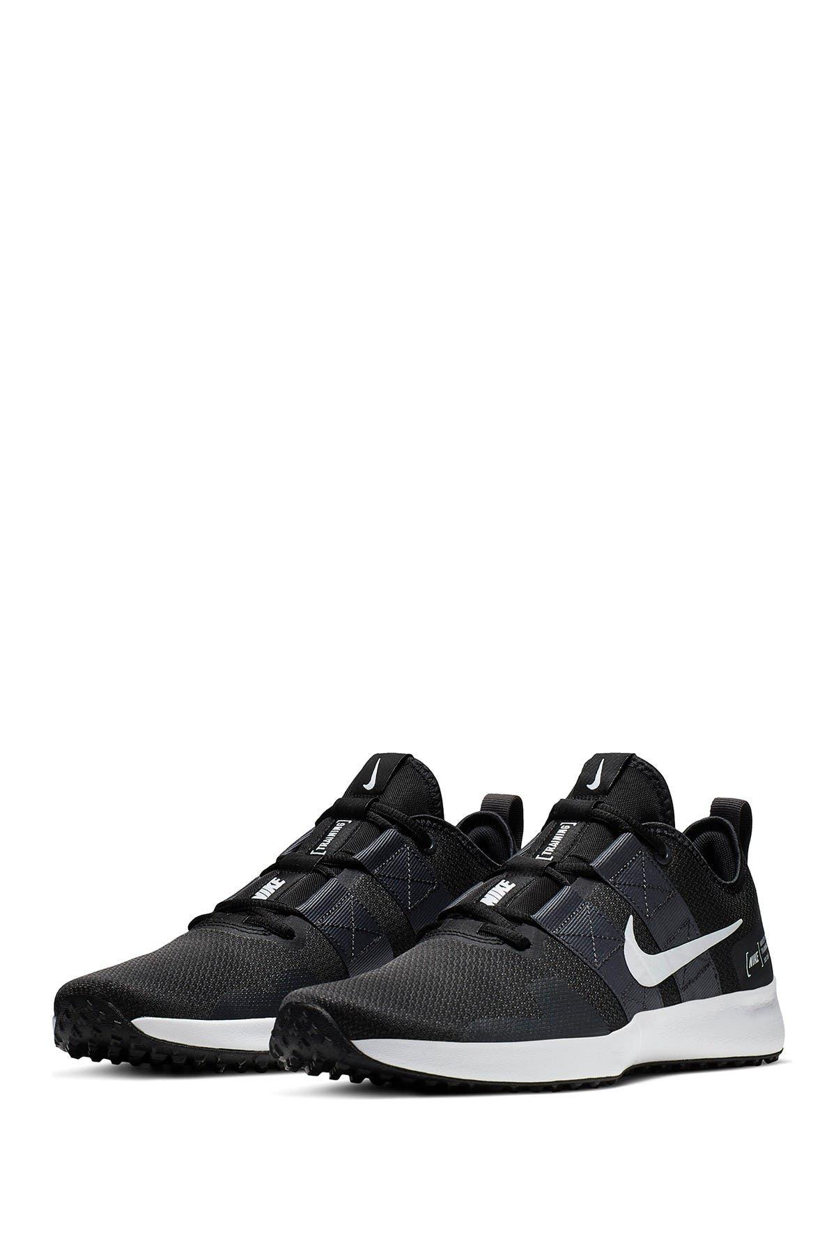 Nike | Varsity Compete 2 Trainer