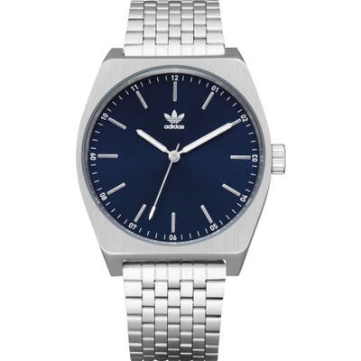 Adidas Process Bracelet Watch,