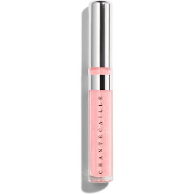 Chantecaille Brilliant Gloss - Blithe