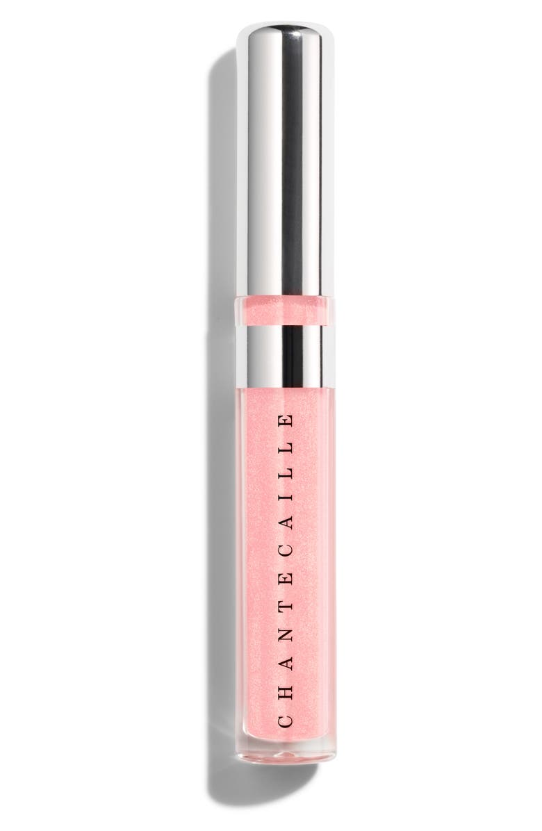 CHANTECAILLE Brilliant Gloss, Main, color, BLITHE