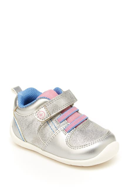 Image of Stride Rite Theo Sneaker